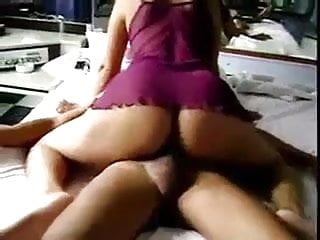 Perfect Girl Orgasm