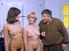 commedia tedesca 01