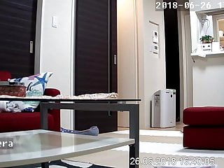 Hidden Camera Hd Videos video: spy