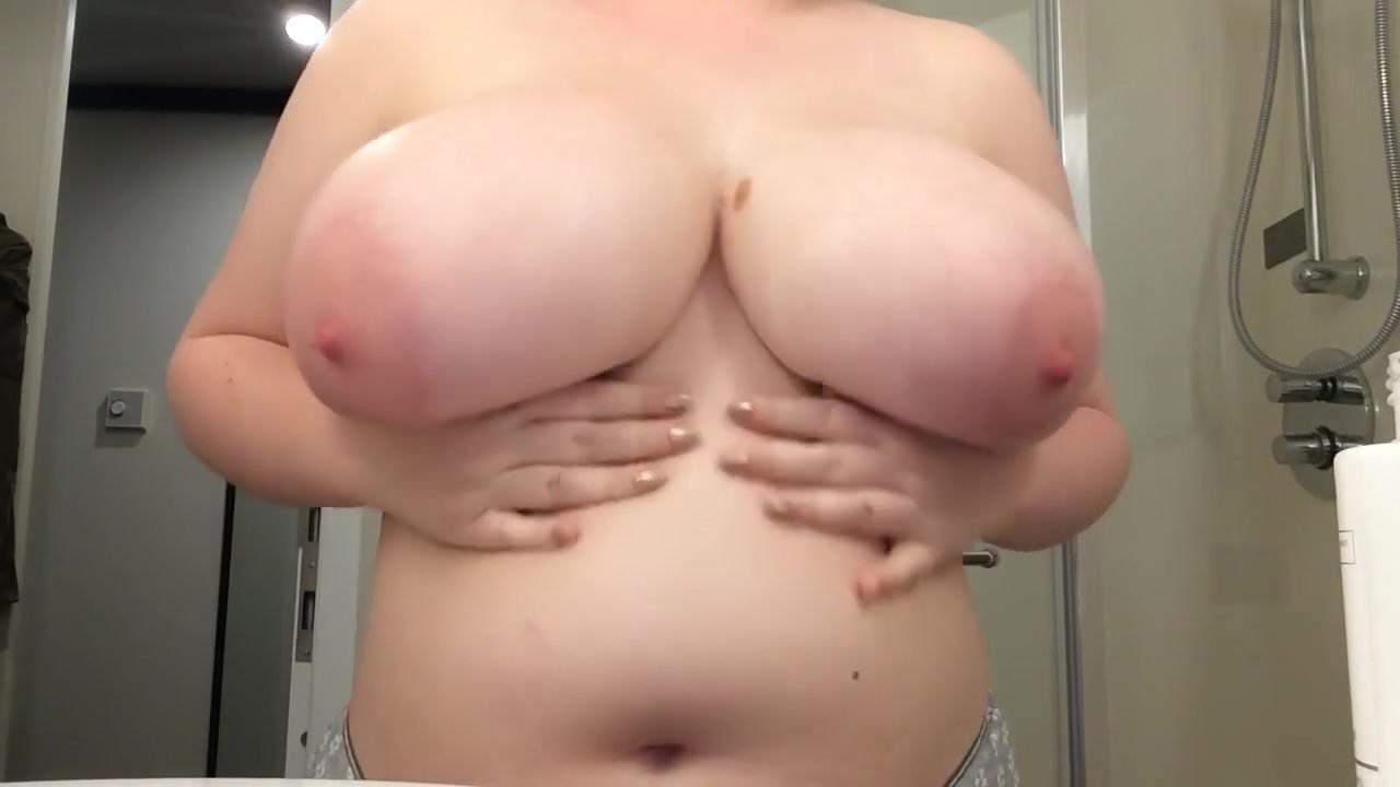 Big Boobs,HD Videos