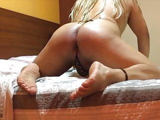 my yummy ass getting fucked 5