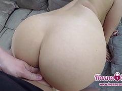 innamorarsi del mio bottino booble