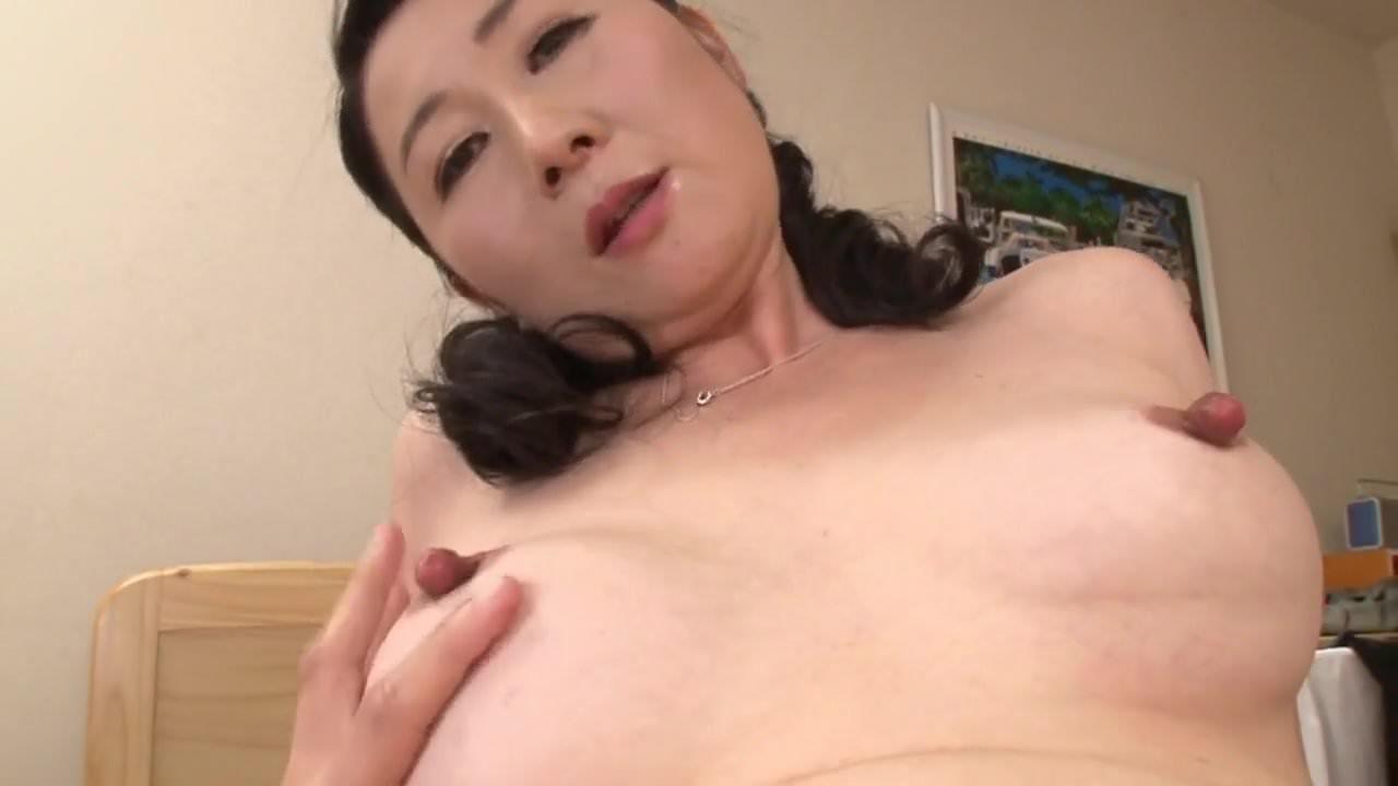 Japanese,Creampie,Milf,Wife,Mom,HD Videos