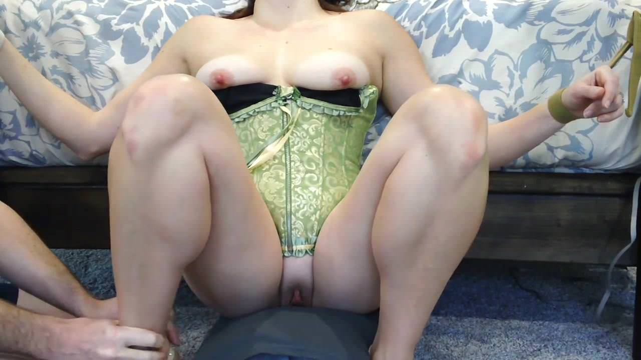 Nipples,BDSM,Milf,HD Videos,Big Nipples,Pussy
