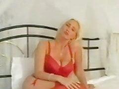 Kathleen Milky 9live Werbespot 2005