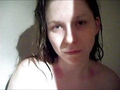 Figli moglie anita spia voyeur doccia ricatto porn3