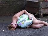 Nude Art in Denmark