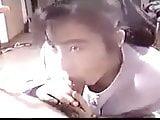 Rooza Tanaka Vitage Compilation Jap AV