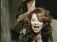 Forbidden Poses (1981)