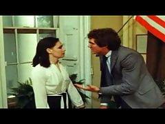 Přívěs - Dracula Exotica (1980)