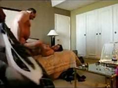 Video 6 Zralý bisex