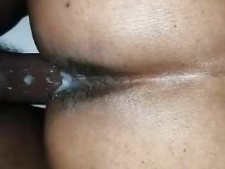 fat black ebony fucked mp4 waptrick