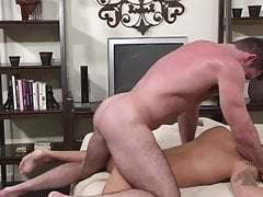 Open Up Your elegant Hole | Porn-Update.com