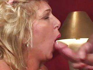 Blowjobs,Cumshots,Matures,Grannies,Big Ass,Fucked,Gilf,Blonde Gilf,Blonde Fucked,Blonde Casting