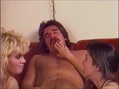 FRANK JAMES CUMSHOOT SHOW 1