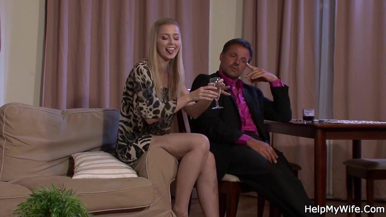 Stacey lewis анальный секс