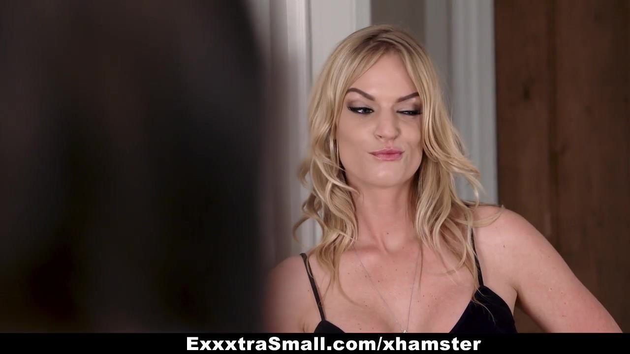 Русский порно фильм онлайн анал