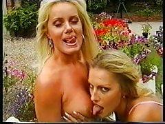 Infermiere lesbiche 2