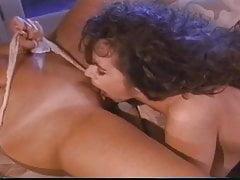 Ragazze lesbiche 90