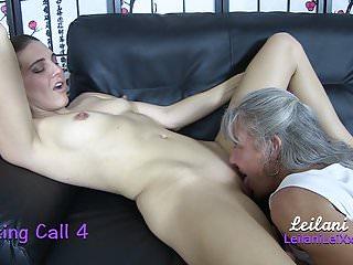 porno zadarmo - Casting Couch 4 TRAILER