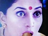 Madhuri dixit cum tribute