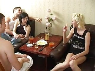 Castrated shemale strapon free sex videos watch - 3006