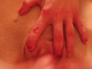 Amateur Massage porno: Use My Tool