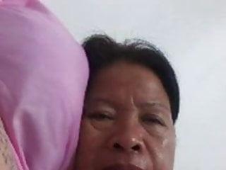 Pinay Philippines video: my  pinay   mature
