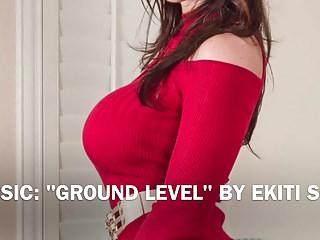 big buttocks of girls of full hd porn in american