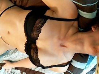 American Hd Videos video: Girl No1 Blow Outsite