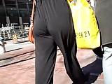 BootyCruise: Downtown Hot-Ass Patrol 38