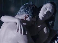 Melissa Bolona - '' Malicious '' 02