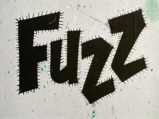 .Fuzz (1970) - MKX.