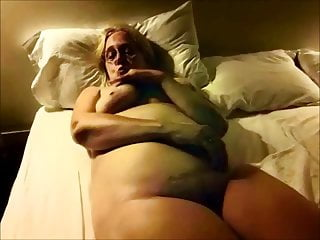 casting shared wife
