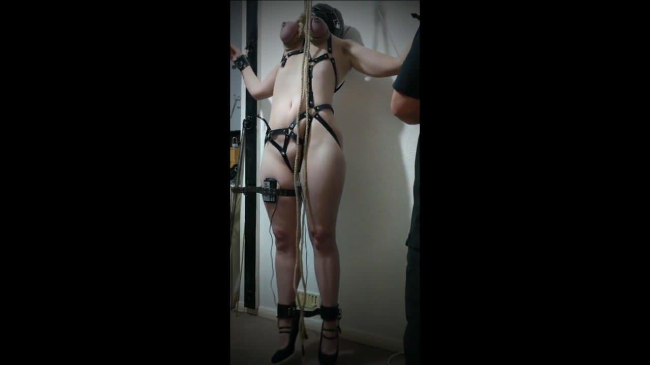 quite good topic chubby women in bikini tubes removed (has