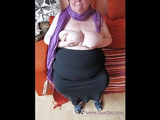 Big Tits Mature Compilation video: OmaGeiL Huge Boobs Pictures and Amateur Nudes