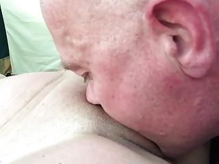 Big black sexxy granny naked pussy