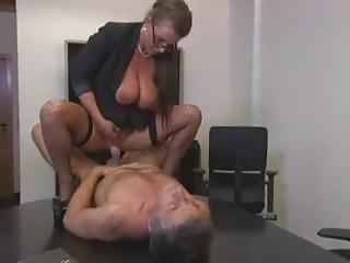 Jasmine mendez mommy spanks pov porn videos xhamster abuse