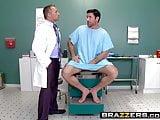 Brazzers - Doctor Adventures - Karlee Grey Charles Dera - Fi