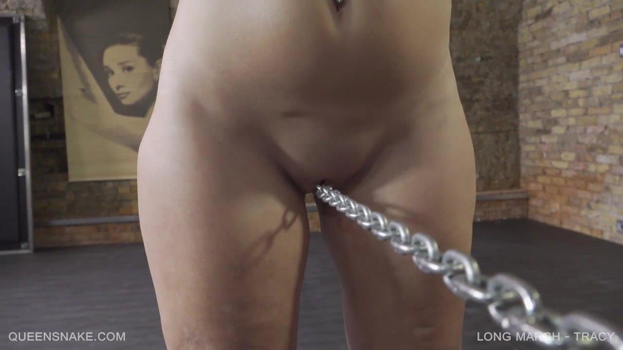 Порно ролики он лайн транс
