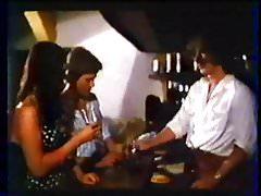 As prostitutas infernais (1978)