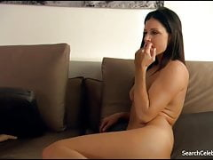 Ash Hollywood et India Summer - Le secret d'une femme