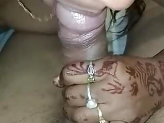 Indian Fucked Getting video: mature aunty getting fucked by boyfriend on relatives weddin