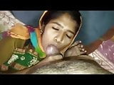 rajasthani maid girl obeying master fucking sucking