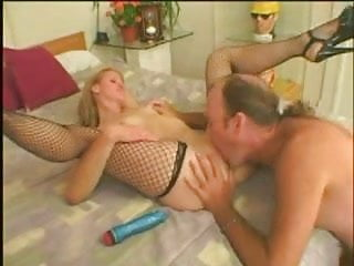 not take small tits black blowjob cock and pissing mistaken. something