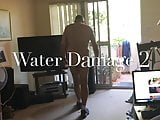 Water Damage Part 2