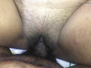 Pussy Israeli Hd Videos video: malayali penkutti 03