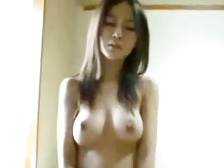 Asian Japanese Fucked video: I Fucked My Asian Student In A Hotel