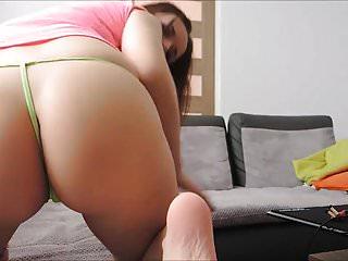 Milf interracial videos hot fuck tube