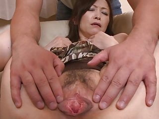 Big Tits Milf Hd Videos video: Japanese Milf file vol.5